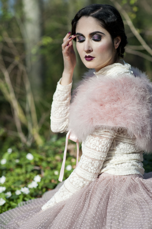 Maquillage beauté_Shooting Photo_Irina6.jpg