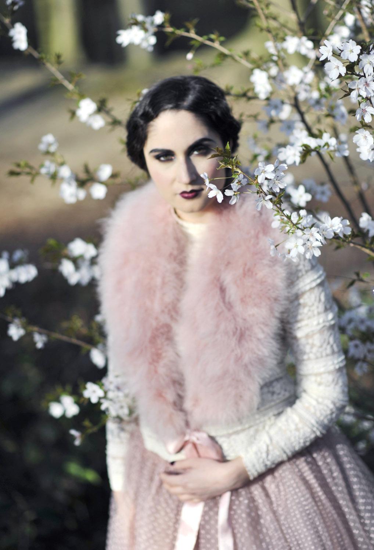 Maquillage beauté_Shooting Photo_Irina7.jpg