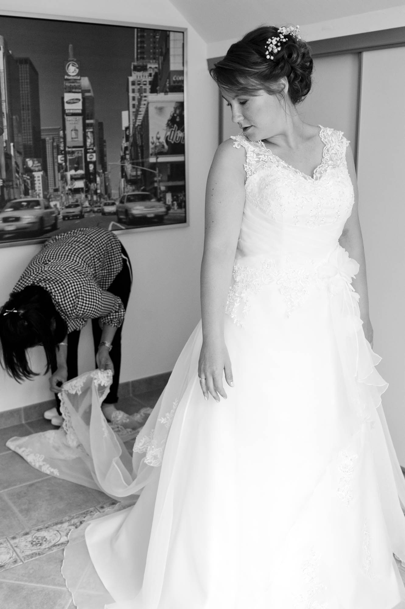 Helene K Studio_Reportage mariage3.jpg