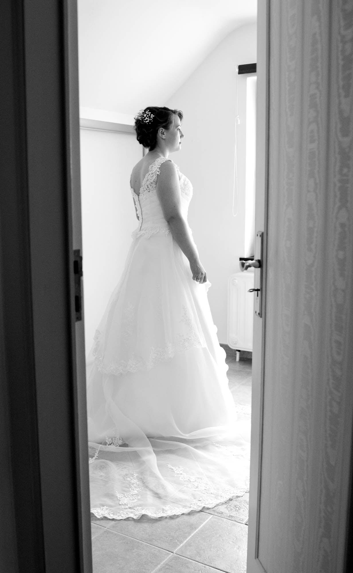 Helene K Studio_Reportage mariage4.jpg