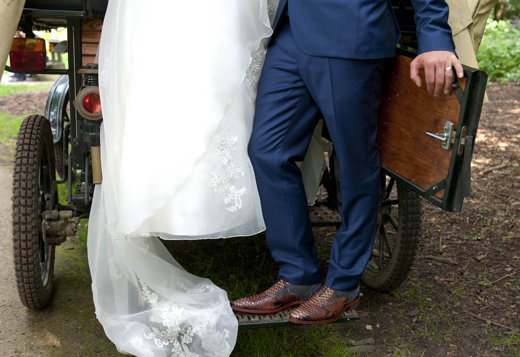 Helene K Studio_Reportage mariage1.jpg