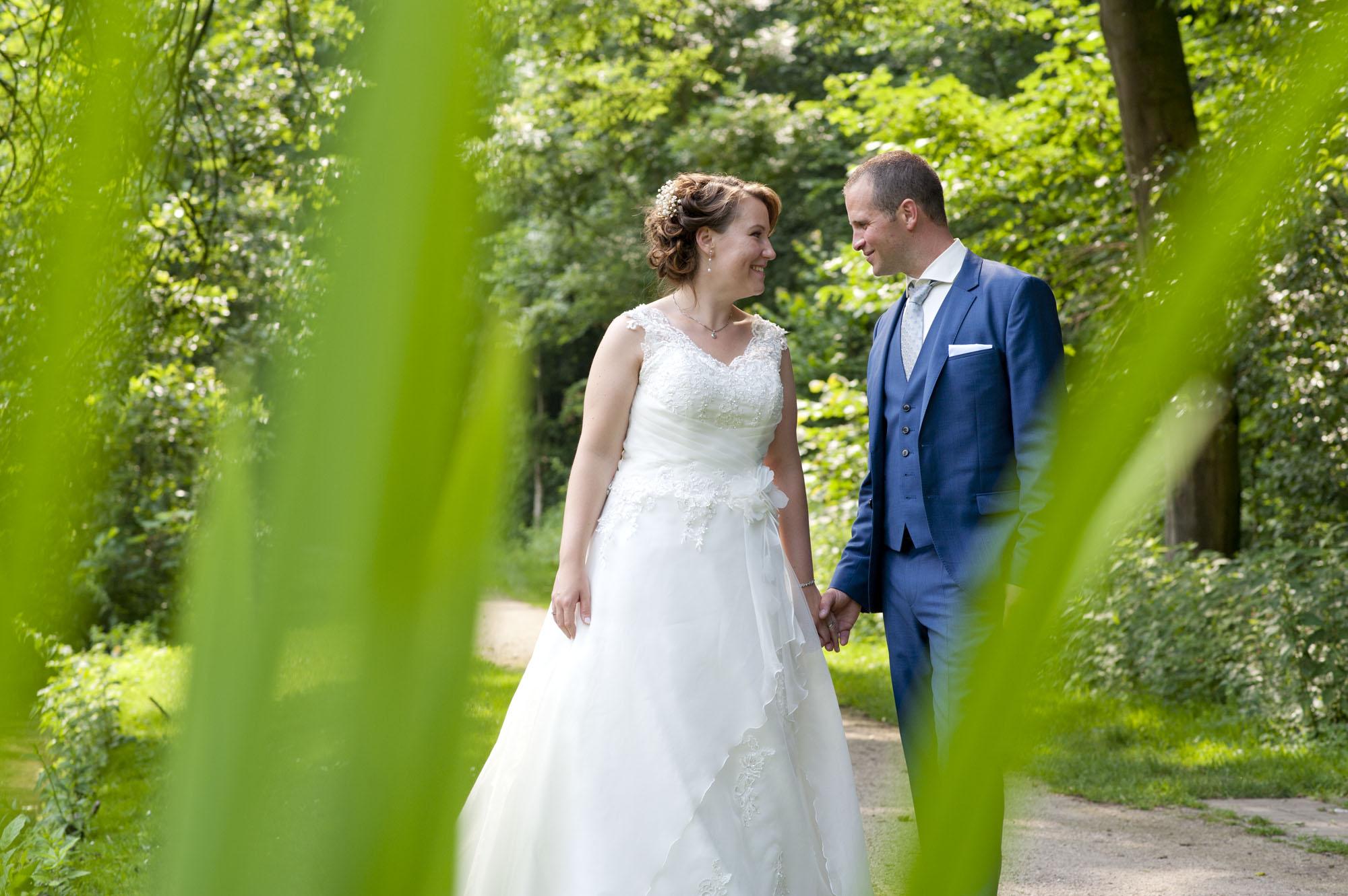 Helene K Studio_Reportage mariage21.jpg