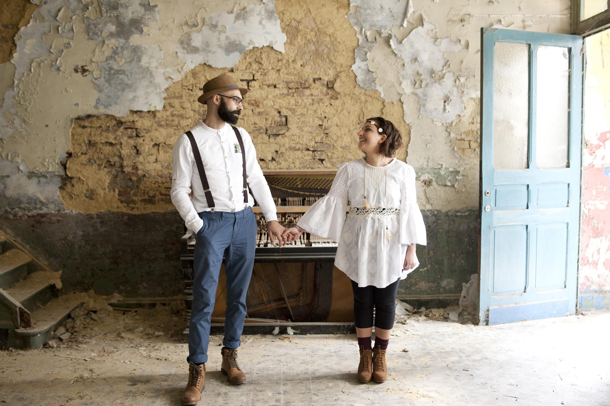 Fabrizio & Angela_Love Session_Urbex_Vue 47.jpg