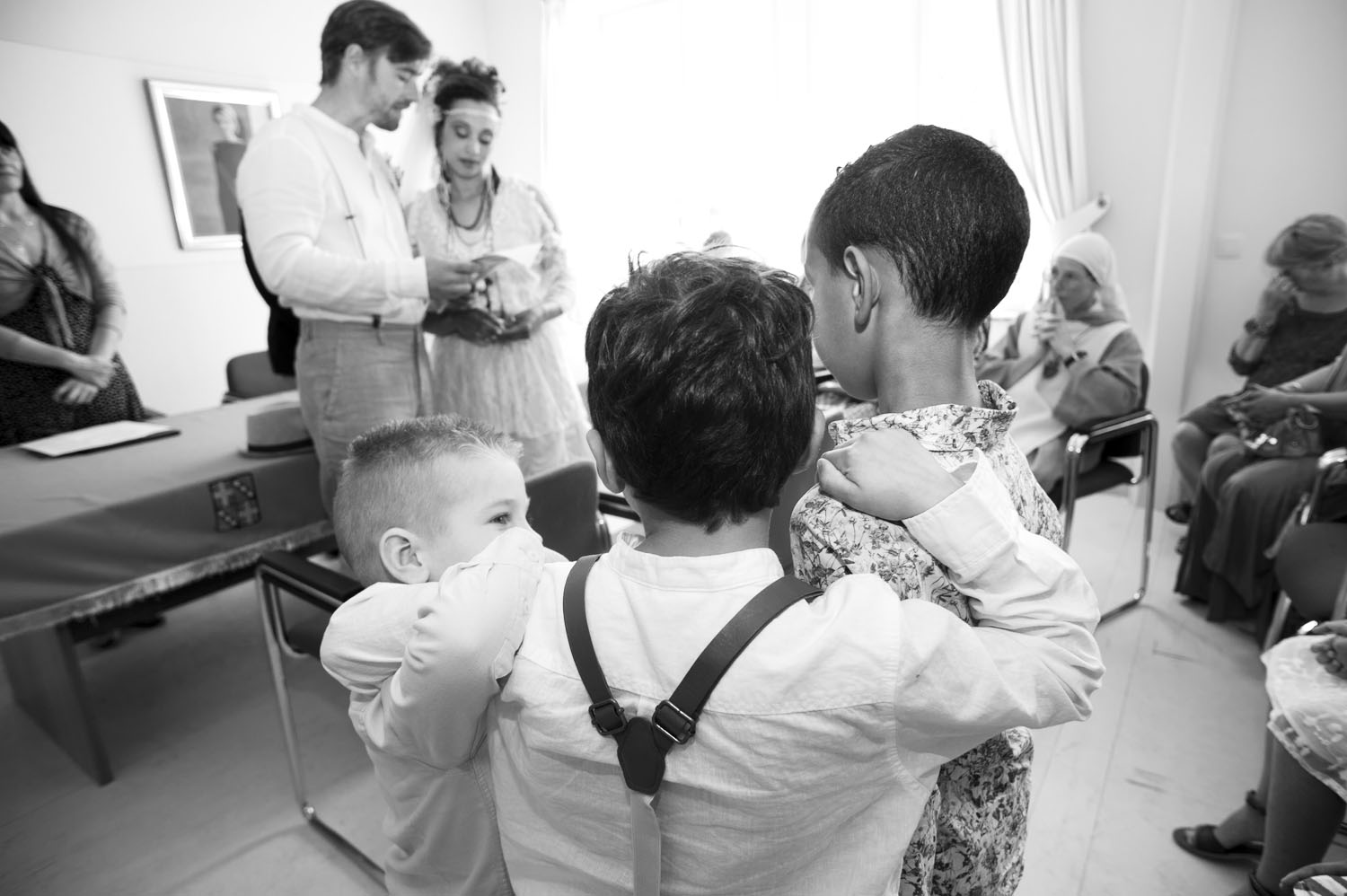 Helenek.Studio_Photo_Mariage_Laeti_45.jpg