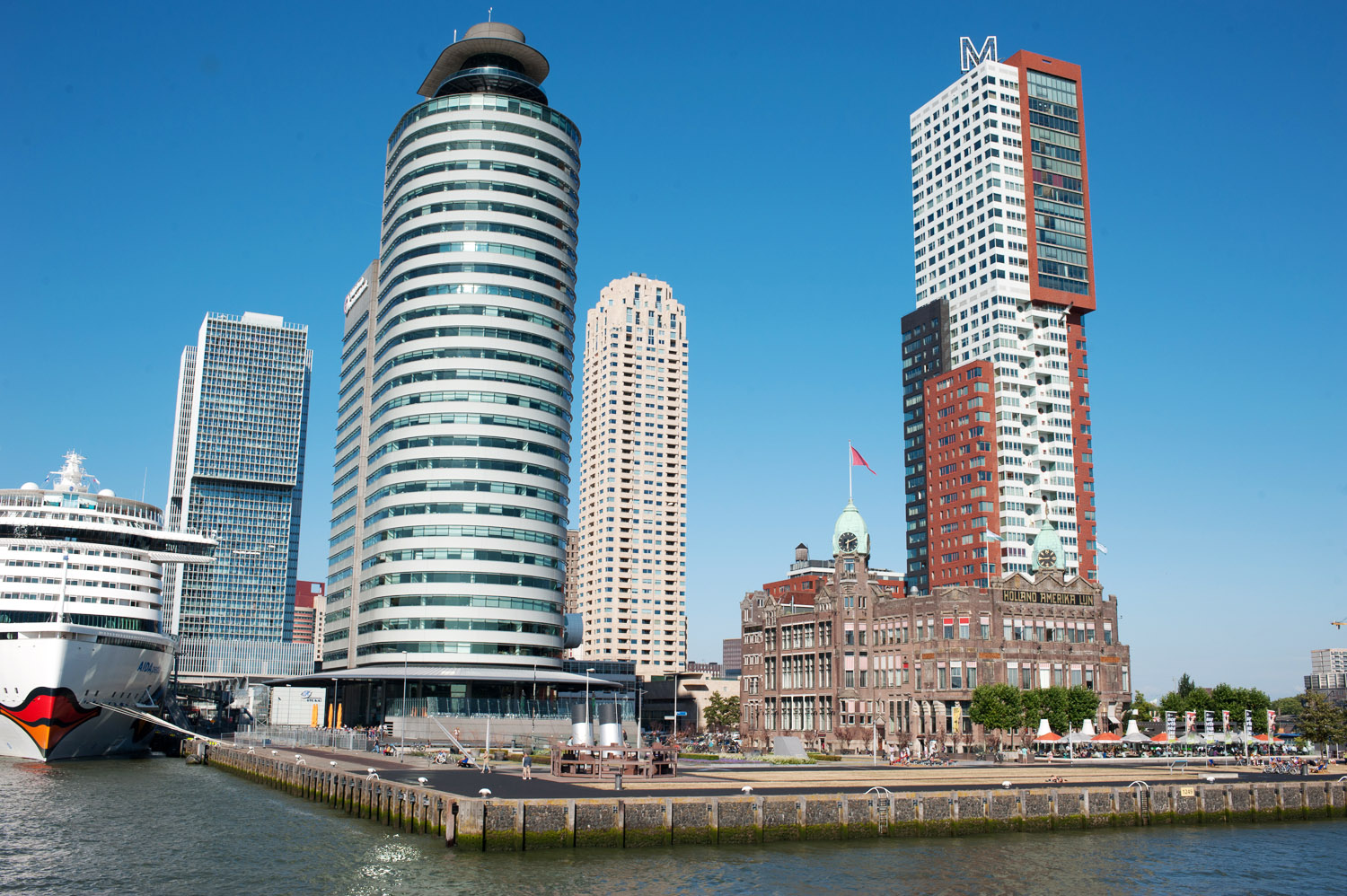 Rotterdam_City guide_ Quartier Hotel New York2.jpg