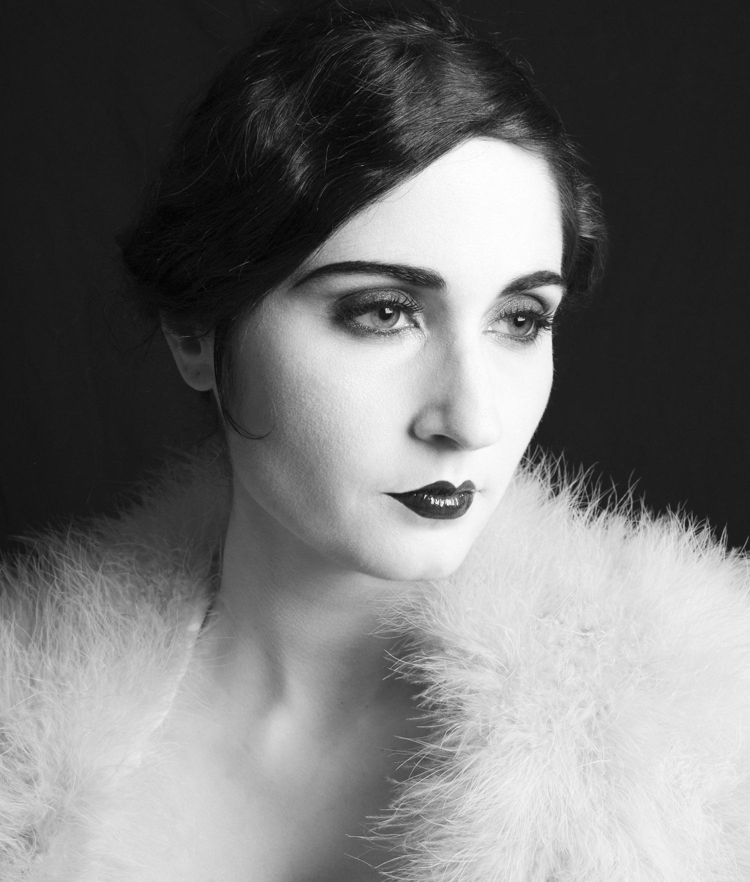 Helene K.Studio_Portrait_Studio_Irina1.jpg