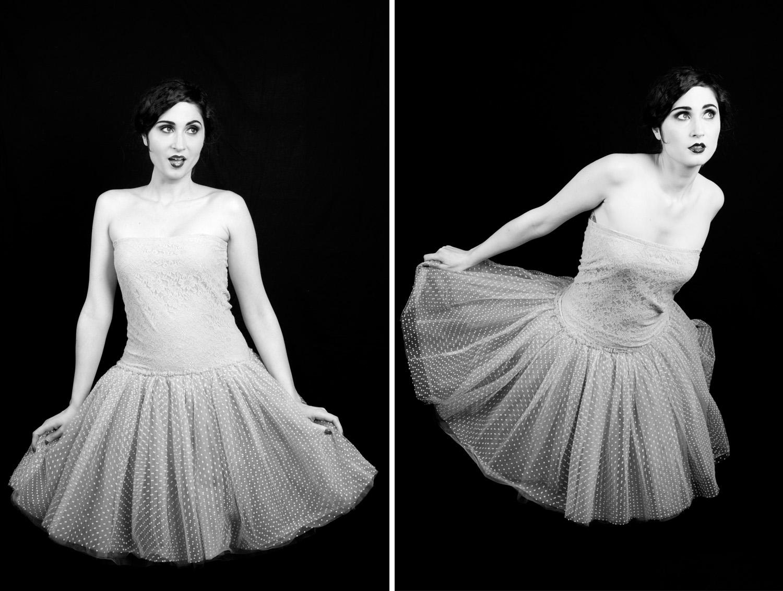 Helene K.Studio_Portrait Studio_Irina 5.jpg