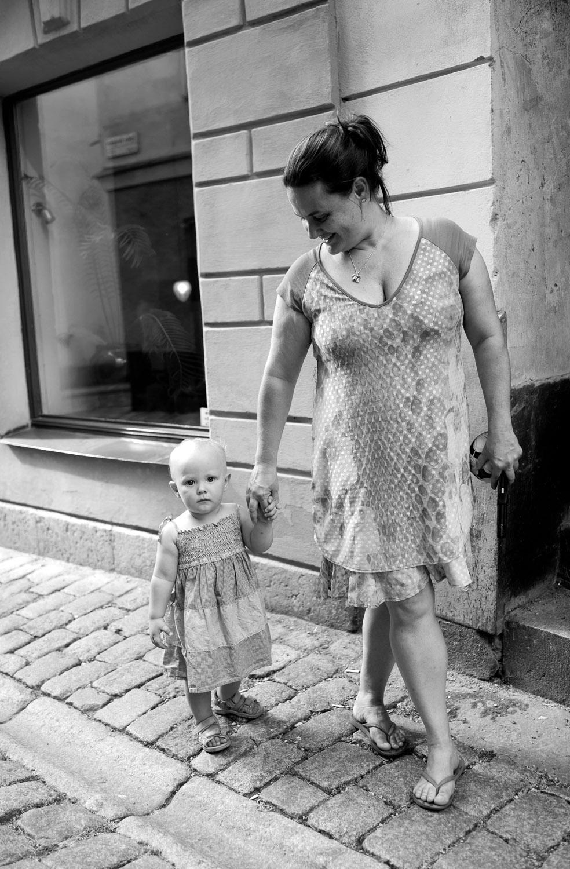 STOCHKOLM_1MOIS_1VILLE_StreetPhotography_2.jpg