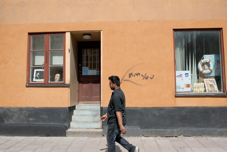 STOCHKOLM_1MOIS_1VILLE_StreetPhotography_6.jpg