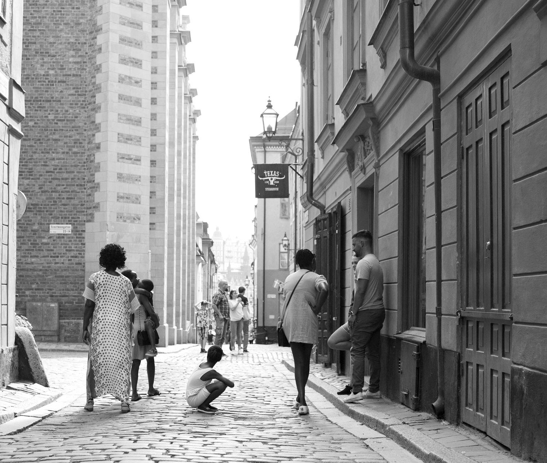 STOCHKOLM_1MOIS_1VILLE_StreetPhotography_3.jpg