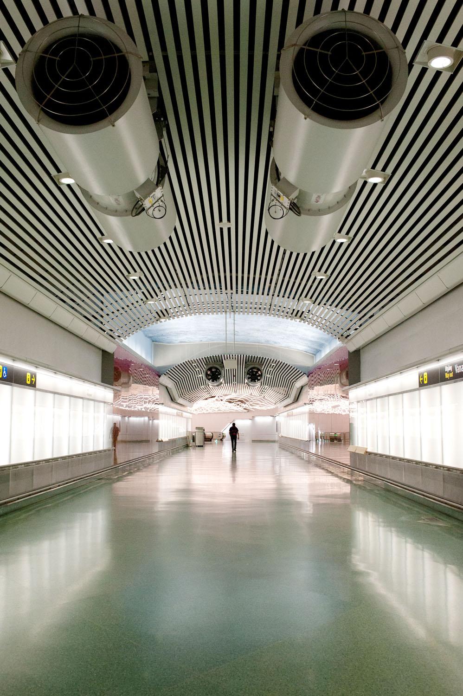 STOCHKOLM_1MOIS_1VILLE_Metro 4.jpg