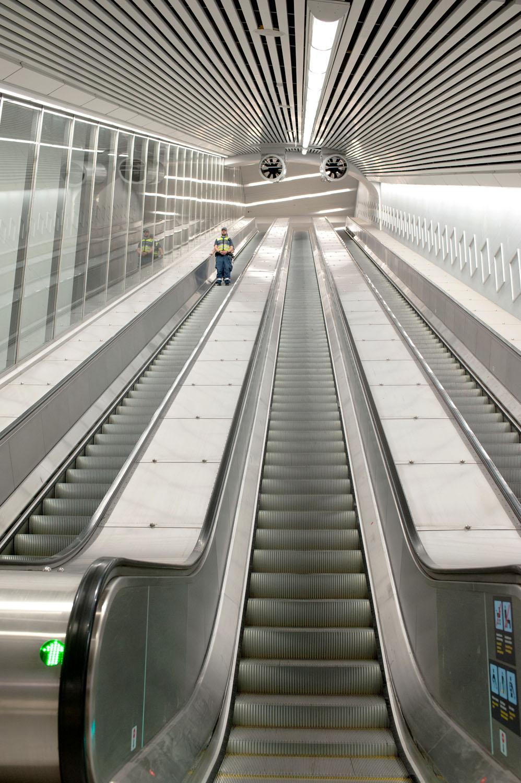 STOCHKOLM_1MOIS_1VILLE_Metro 3.jpg