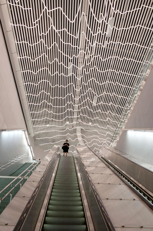 STOCHKOLM_1MOIS_1VILLE_Metro 2.jpg