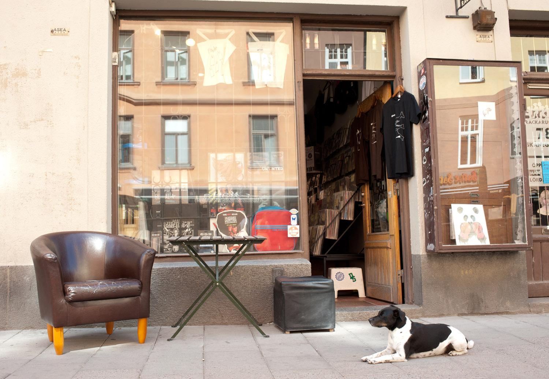 STOCHKOLM_1MOIS_1VILLE_StreetPhotography_5.jpg