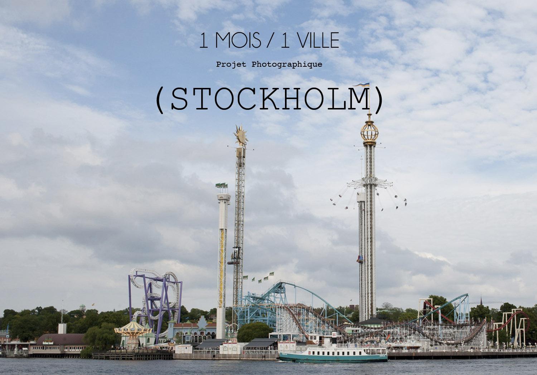 1Mois_1Ville_Stockholm.jpg
