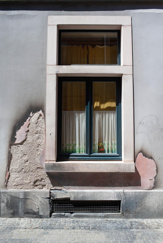 Namur_1MOIS_1VILLE_Urbaine_Fenêtre 1.jpg