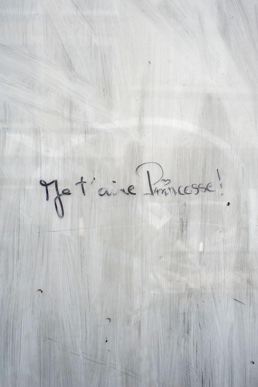 Namur_1MOIS_1VILLE_Urbaine_Je t'aime princesse.jpg