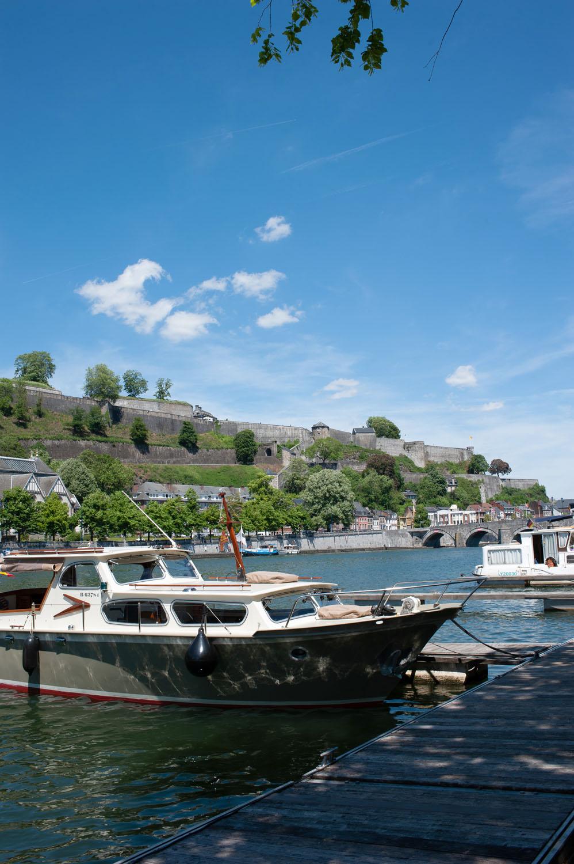 Namur_1MOIS_1VILLE_Vue de Jambes 8.jpg