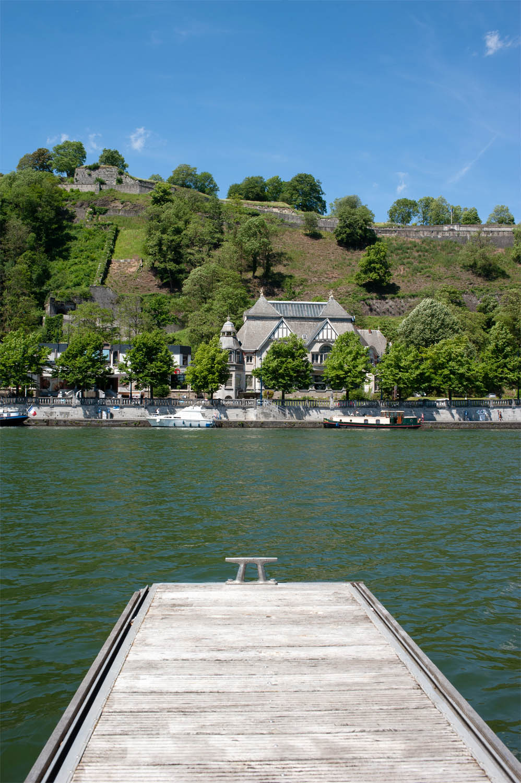 Namur_1MOIS_1VILLE_Vue de Jambes 7.jpg