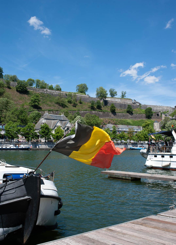 Namur_1MOIS_1VILLE_Vue de Jambes 11.jpg