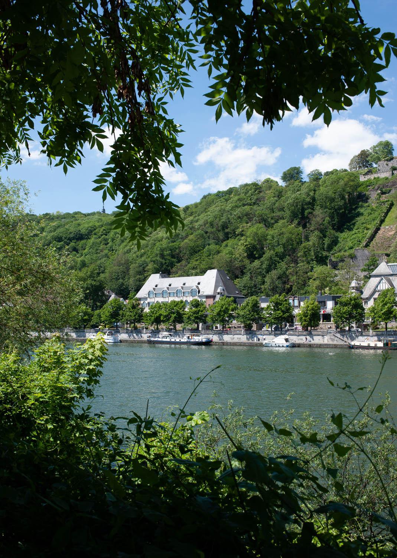Namur_1MOIS_1VILLE_Vue de Jambes 3.jpg