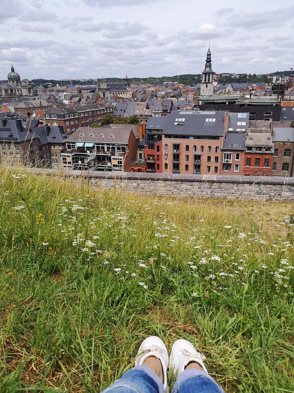 Namur_1MOIS_1VILLE_Citadelle 11.jpg