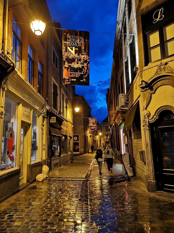 Namur_1MOIS_1VILLE_Namur by night 1.jpg