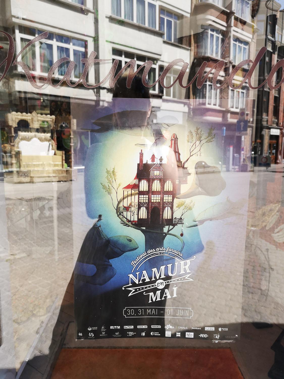 Namur_1MOIS_1VILLE_Affiche Namur en mai.jpg