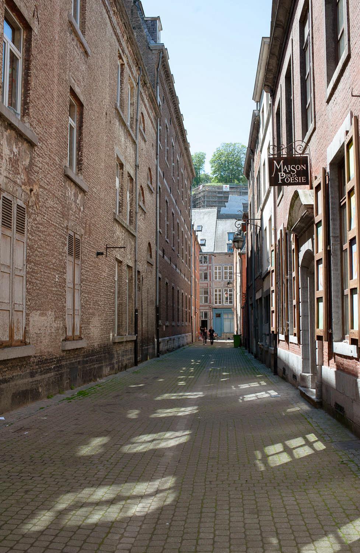 Namur_1MOIS_1VILLE_Poesie.jpg