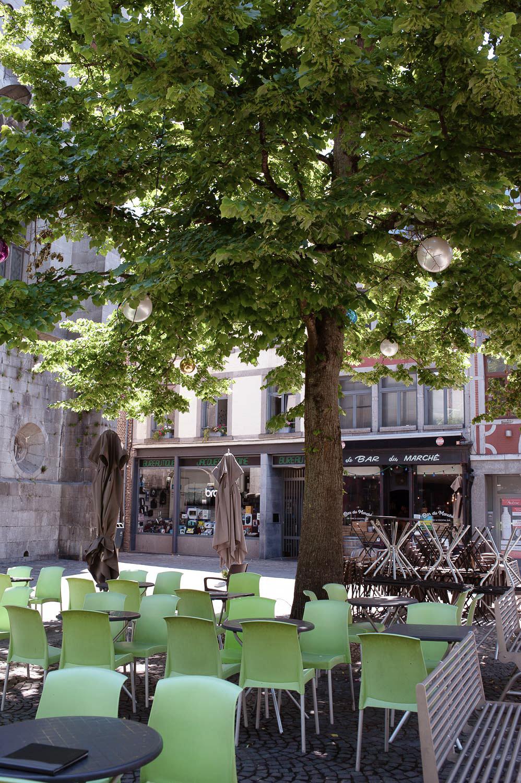 Namur_1MOIS_1VILLE_Place-du-vieux-marché.jpg