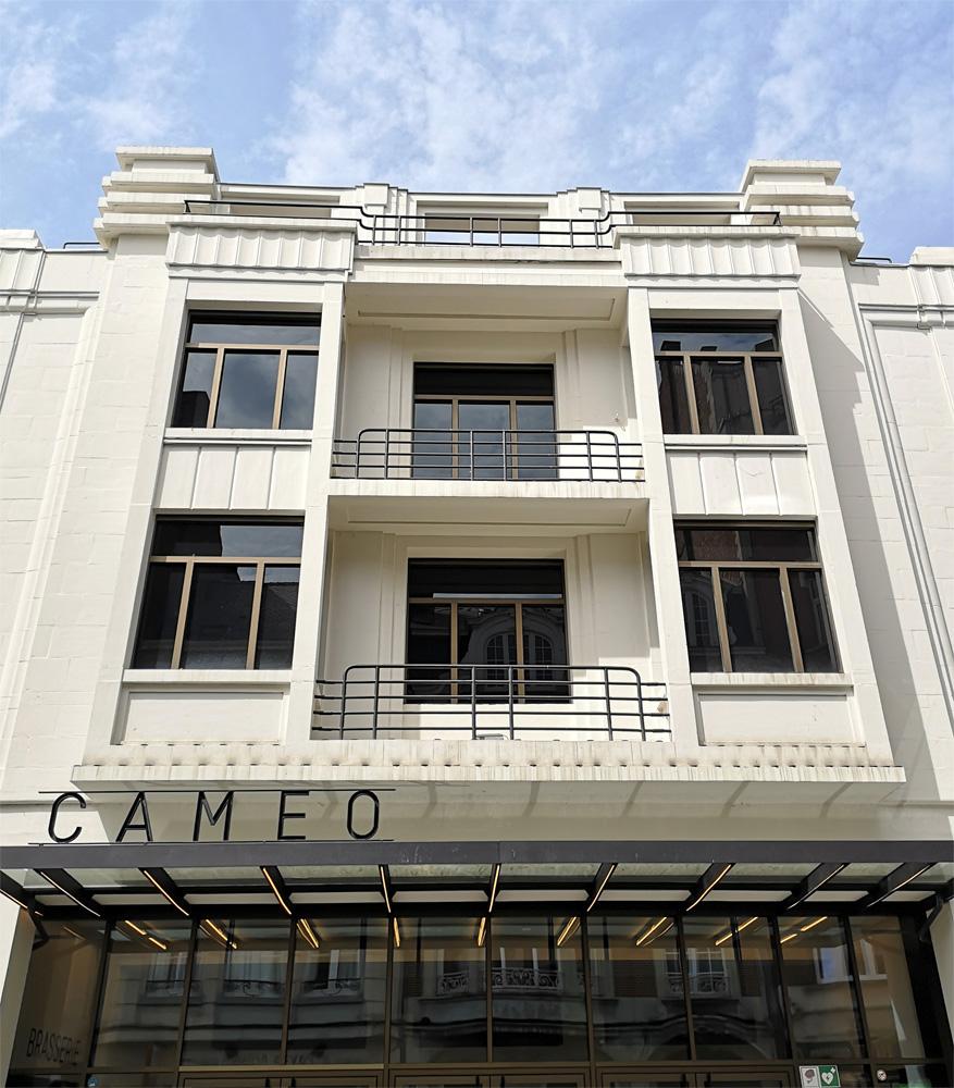 Namur_1MOIS_1VILLE_Cinema Cameo.jpg