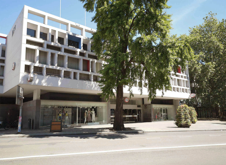 Namur_1MOIS_1VILLE_C&A copie OK.jpg