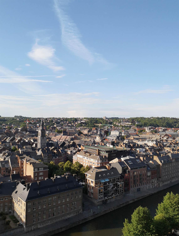 Namur_1MOIS_1VILLE_Citadelle 1 OK.jpg