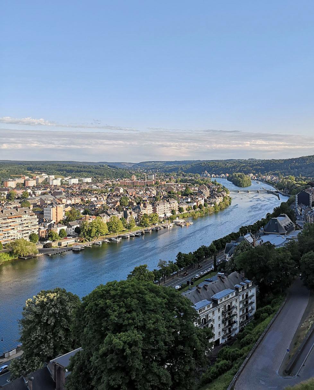 Namur_1MOIS_1VILLE_Citadelle 2 OK.jpg