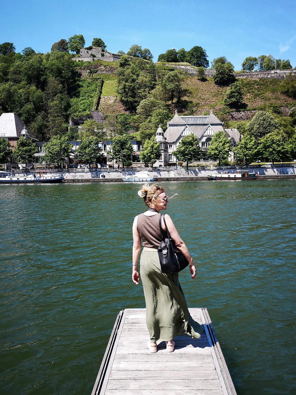 Namur_1MOIS_1VILLE_Vue de Jambes 13.jpg