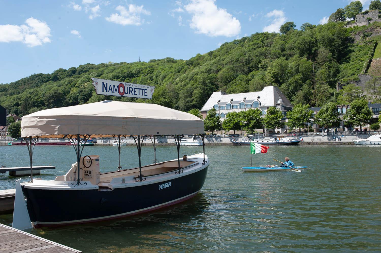 Namur_1MOIS_1VILLE_Vue de Jambes 14.jpg