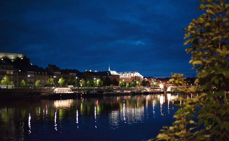 Namur_1MOIS_1VILLE_Namur by night 8.jpg
