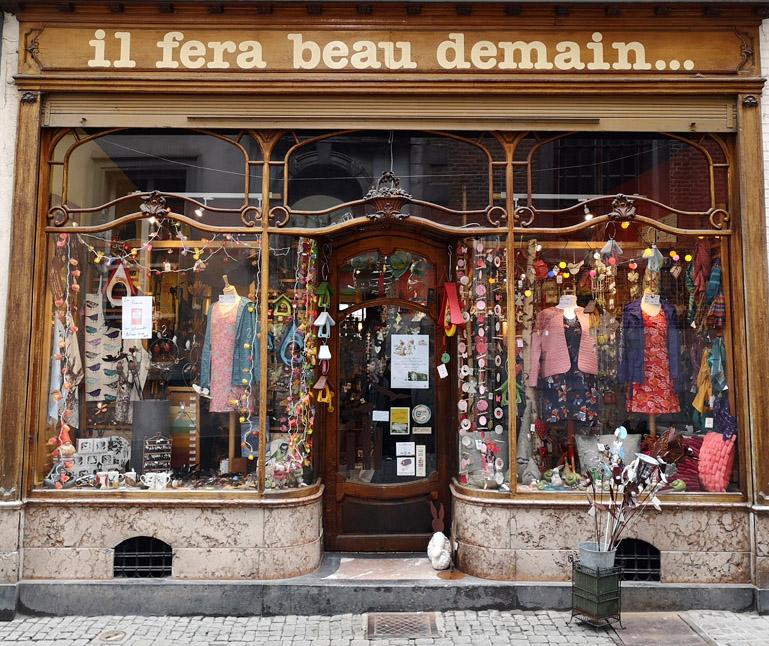 Namur_1MOIS_1VILLE_Il fera beau demain 2.jpg