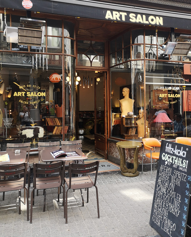 Namur_1MOIS_1VILLE_Art Salon 3.jpg