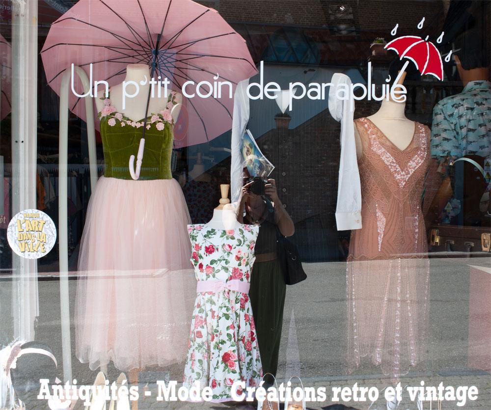 Namur_1MOIS_1VILLE_Un petit coin de parapluie.jpg