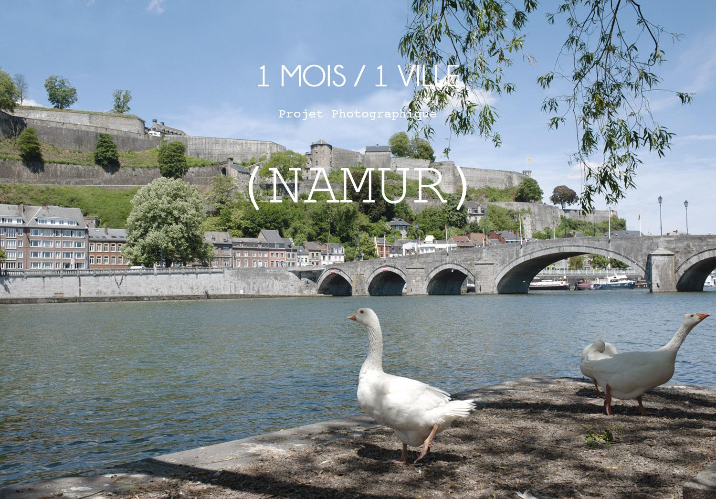 1Mois_1Ville _Namur_Cover_OK.jpg