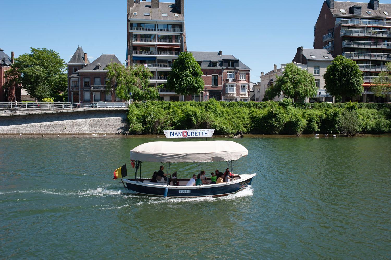 HelenKLoveTravel_Blog_Voyage_Mes_petites_escapades_Namur_Croisière_Meuse_Namourette.jpg