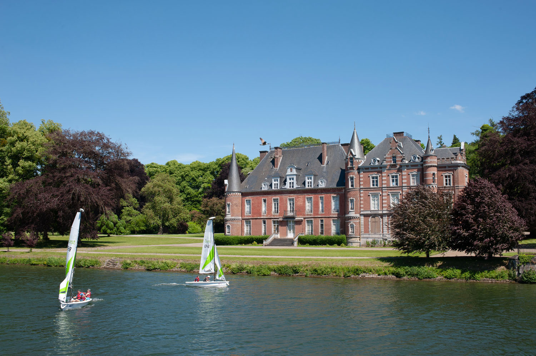 HelenKLoveTravel_Blog_Voyage_Mes_petites_escapades_Namur_Croisière_Meuse.jpg