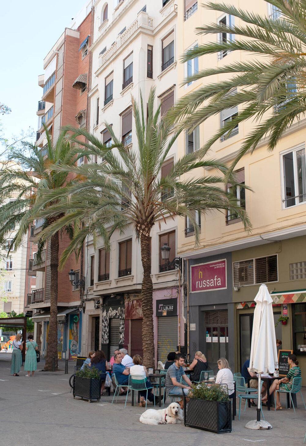 HeleneK_LoveTravel_Blog Voyage_Valence_1Mois1Ville.jpg