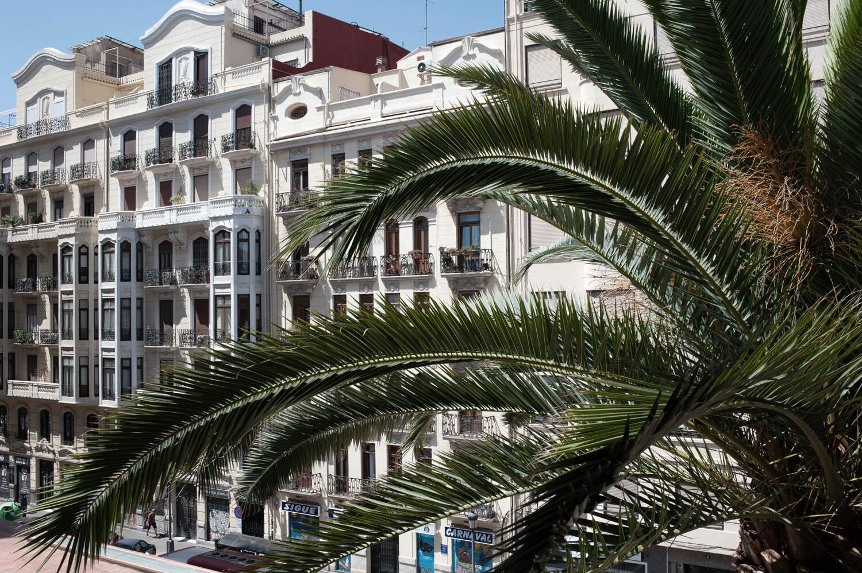 HeleneK_LoveTravel_Blog Voyage_Valence_1Mois1Ville_1.jpg