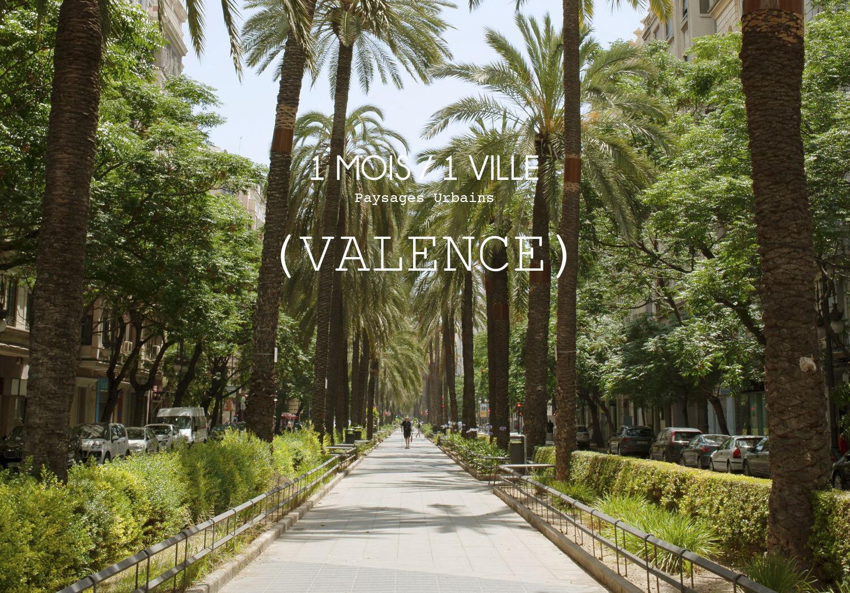 Helene K_LoveTravel_1Mois_1Ville_Blog Voyage_Valence.jpg