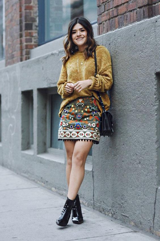 printed-skirt.jpg