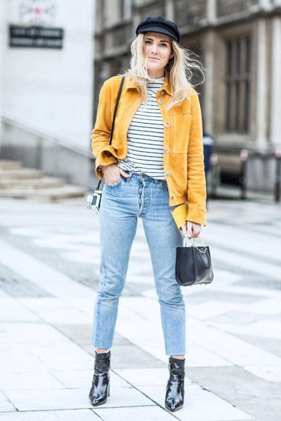 bright-color-jacket.jpg