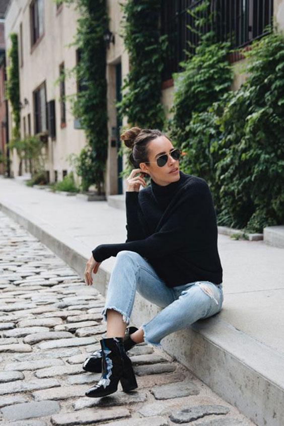 black-sweater.jpg