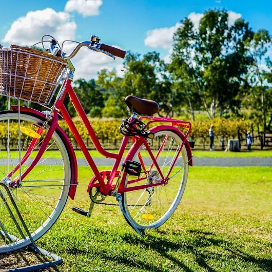 the do's and don'ts of cycling for beginners - Category: LifestyleRead Time: 3 minutes